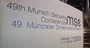 Conferencia-de-Seguridad-de-Munich