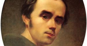 Taras_Shevchenko_selfportrait_oil_1840