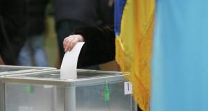 Elecciones-en-Ucrania1