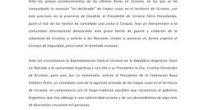 Comunicado RCU-page0001