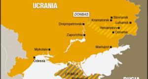 Donbass-zona-prorrusa-Ucrania_TINFIL20140418_0004