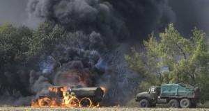bombardeo-prorruso-ucrania-ap