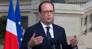 Francia-Francois-Hollande