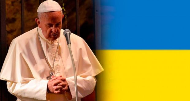 Treinta Frases Del Papa Francisco Para Las Pascuas