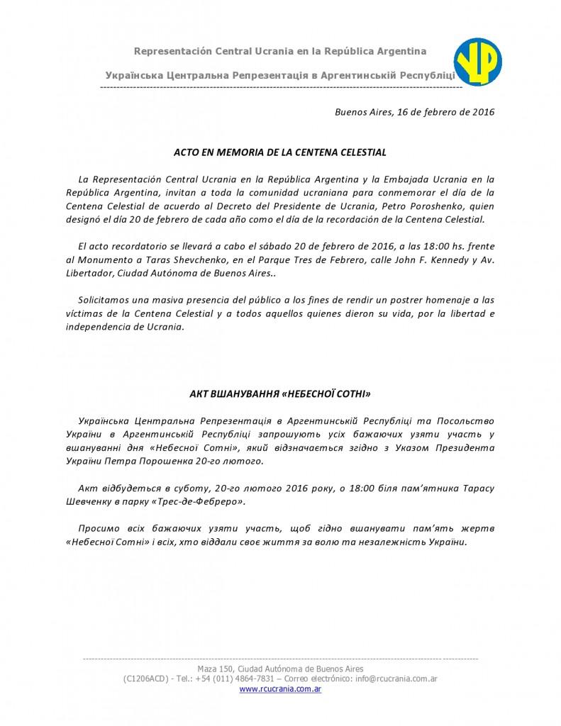 CENTENA CELESTIAL-page0001