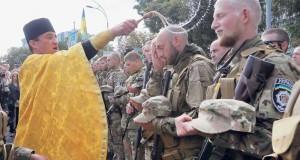 ucraniano-Kiev-combatientes-voluntarios-Ucrania_LNCIMA20140826_0214_5