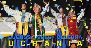 buenos-aires-celebra-ucrania-compress