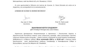 responso-por-las-victimas-del-holodomor-page0001