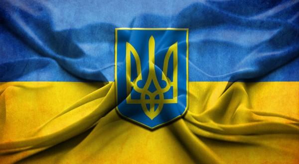 independencia-ucrania