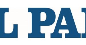 logo_elpais