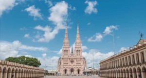 basilica-lujan-mas-baja-f894559968a70f3d863553201ea93df6-1024-1024-620x330