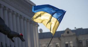 ucrania