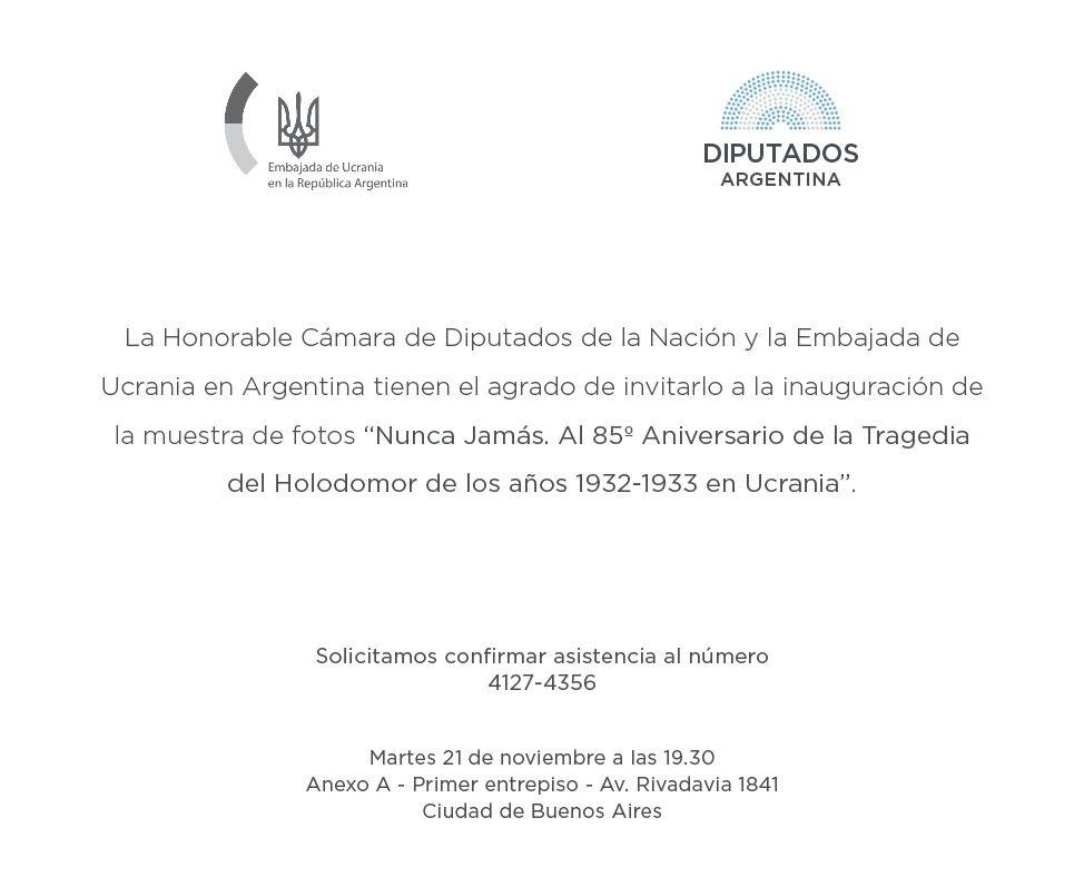 invitacion_holodomor